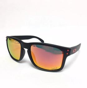 0760c85bb Óculos De Sol Moto Gp Pro Gui Vermelho - Óculos no Mercado Livre Brasil