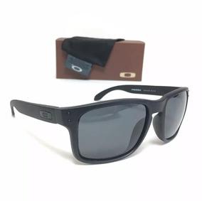 8eb29555d Haste Oculos Oakley Holbrook - Óculos no Mercado Livre Brasil