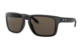 4eec5169b Oakley Holbrook Xl De Sol - Óculos no Mercado Livre Brasil
