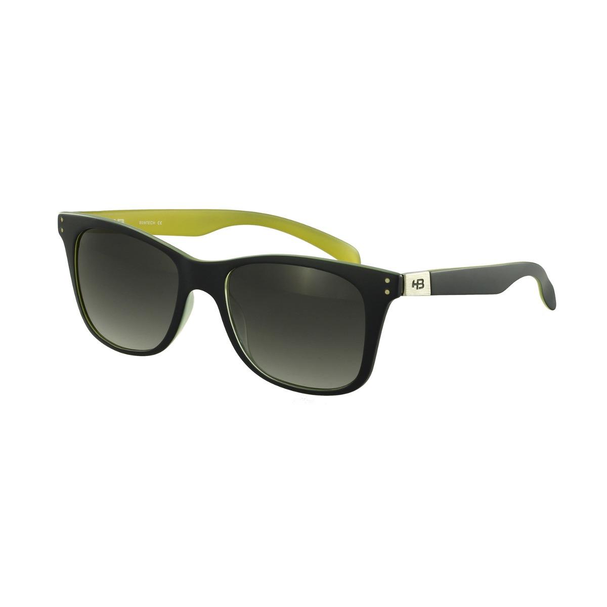 d82e5a417d36b Óculos De Sol Hot Buttered Casual Azul - R  285,00 em Mercado Livre