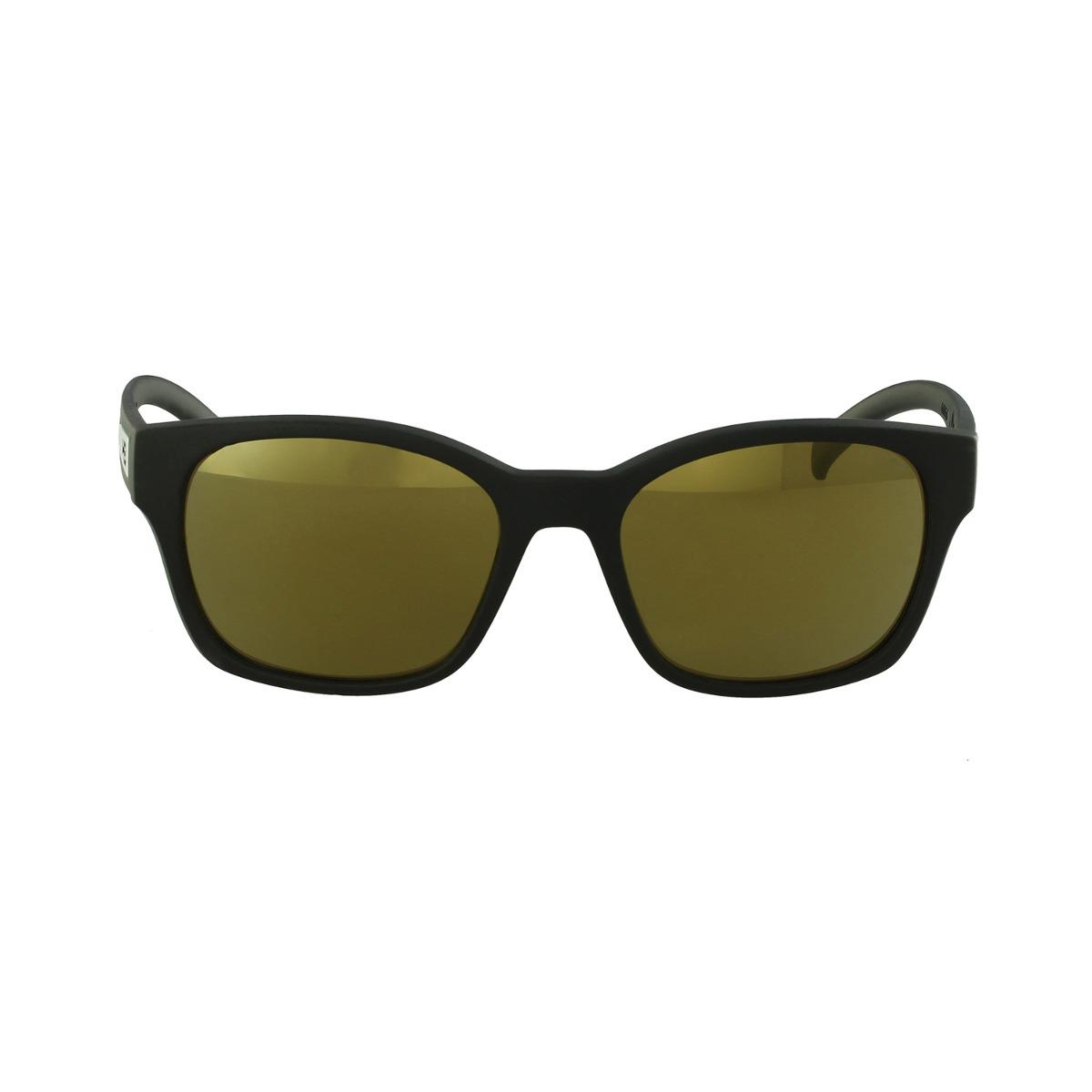 Óculos De Sol Hot Buttered Casual Preto - R  230,00 em Mercado Livre af821a75ef