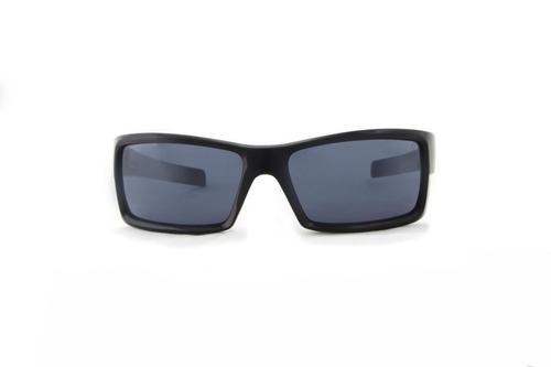 e503fbcd4 Óculos De Sol Hotbuttered Unissex Preto Brilhante - R$ 150,00 em ...