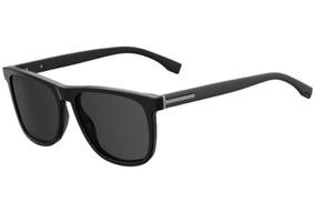 9302a8797 Óculos De Sol Masculino Hugo Boss - Óculos no Mercado Livre Brasil