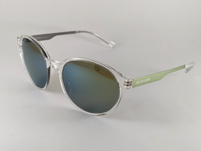 2d01cec5f Oculos Hugo Boss Orange - Óculos no Mercado Livre Brasil