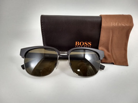 39e37c805 Hugo Boss Orange Oculos no Mercado Livre Brasil
