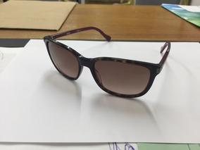 edae6ab2e Oculos Boss Orange 0119 Fendi - Óculos no Mercado Livre Brasil