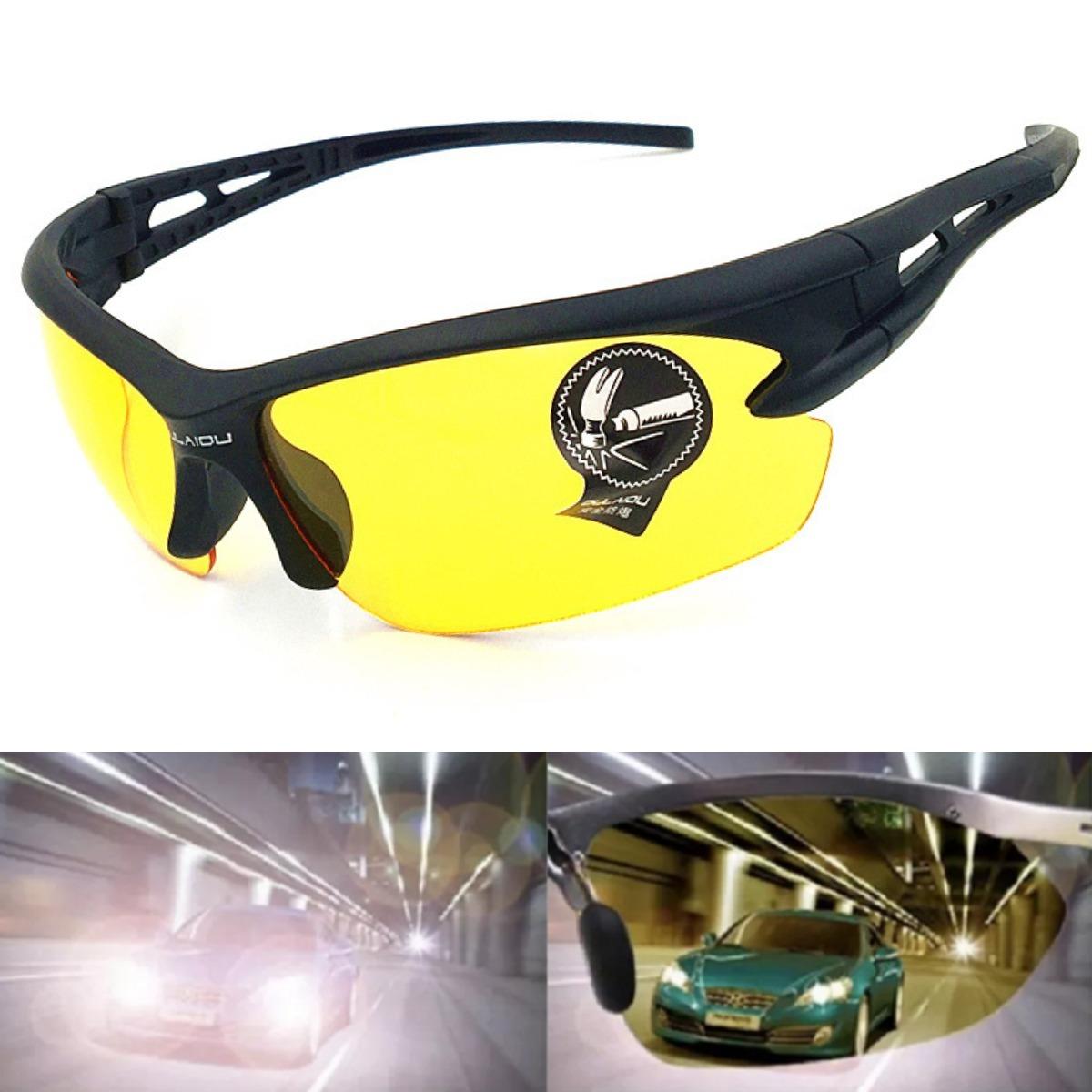 óculos de sol importado ciclista visão noturna p  dirigir. Carregando zoom. 9a16e48ec0