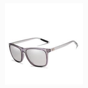 4cb15bb0f Oculos Kingseven Bambu no Mercado Livre Brasil