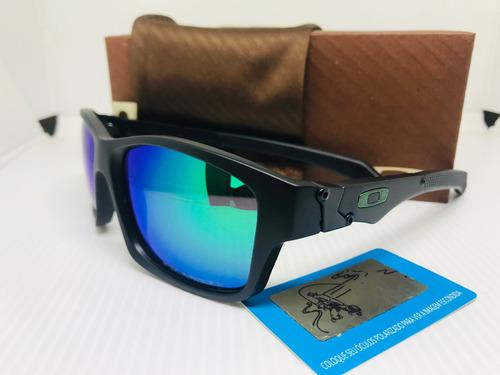 óculos de sol importado polarizado + brinde