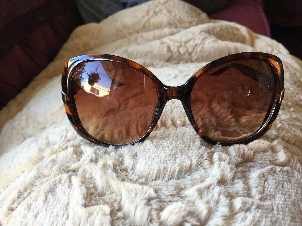 23451cc8d Óculos De Sol Importado Steve Madden - R$ 70,00 em Mercado Livre