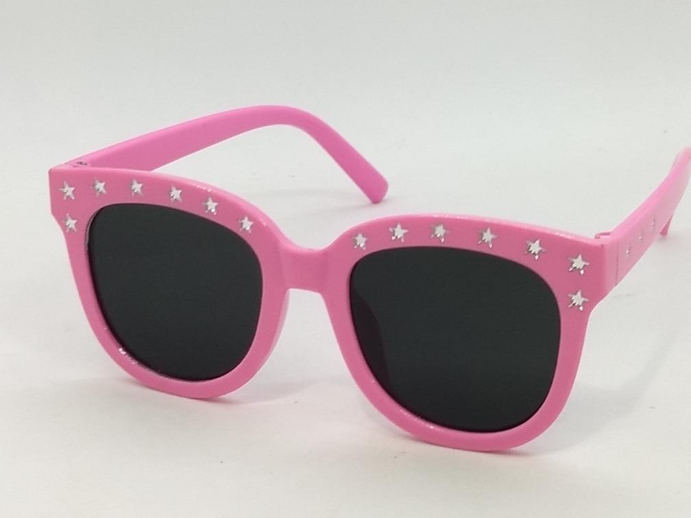d4fb8f19101e9 óculos de sol infantil 25 un. modelos variados atacado. Carregando zoom.