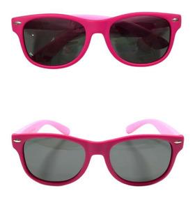 3fe654900 Óculos Infantil Lente Polarizada - Óculos De Sol no Mercado Livre Brasil