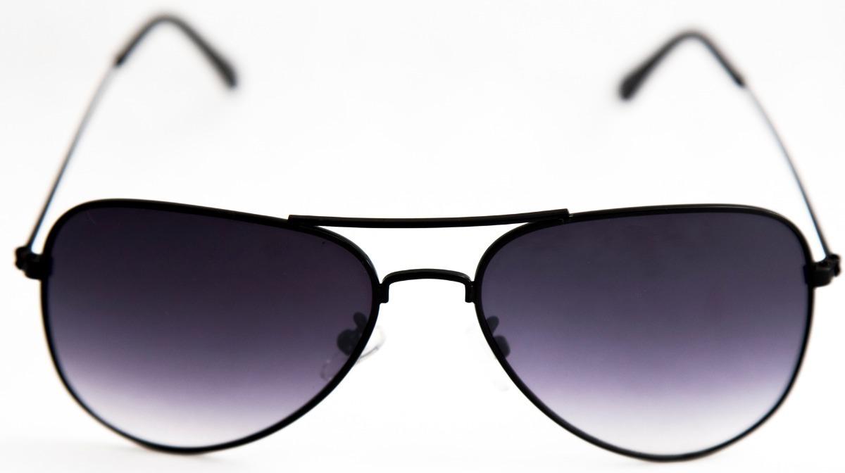 Óculos De Sol Infantil A Juvenil Feminino - R  65,90 em Mercado Livre b5405f5278