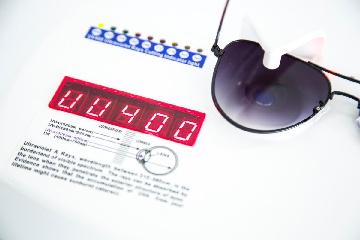 Óculos De Sol Infantil A Juvenil Frete Grátis - R  75,90 em Mercado ... 8efde1cc50