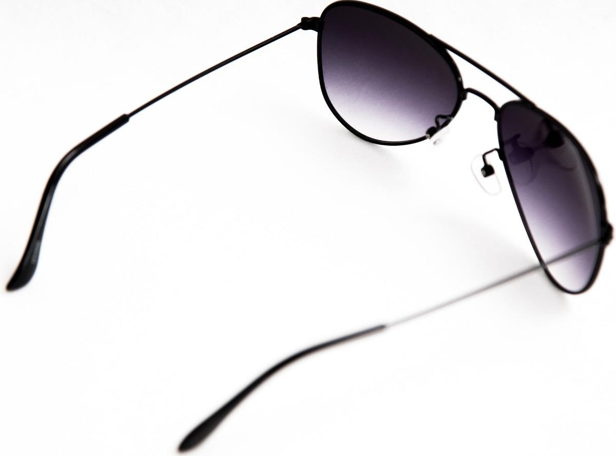 baacf31f30f1d Óculos De Sol Infantil A Juvenil Frete Grátis - R  75,90 em Mercado ...