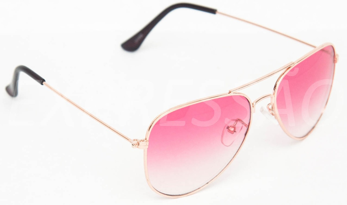 53a4b1c1201b1 Óculos De Sol Infantil A Juvenil Masculino - R  50,90 em Mercado Livre