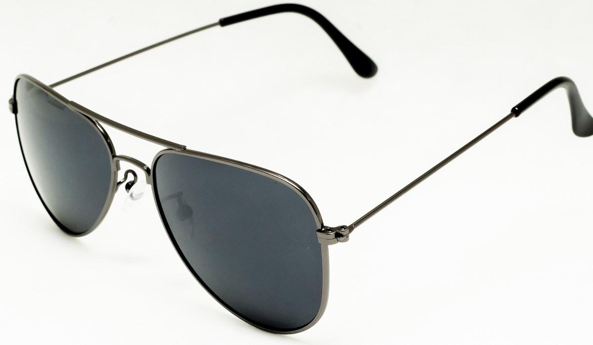 412193cddb6cd Óculos De Sol Infantil A Juvenil Masculino - R  50,90 em Mercado Livre
