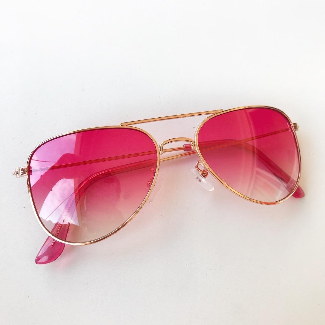 0d168d2c4d84e óculos de sol infantil aviador proteção uv menina e menino. Carregando zoom.