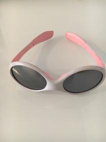 f9162a41e Oculos Julbo Usados Usado no Mercado Livre Brasil