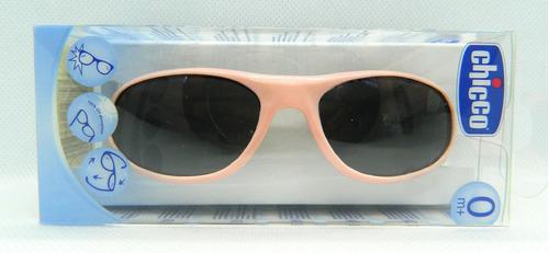 óculos de sol infantil candy (0m+) chicco