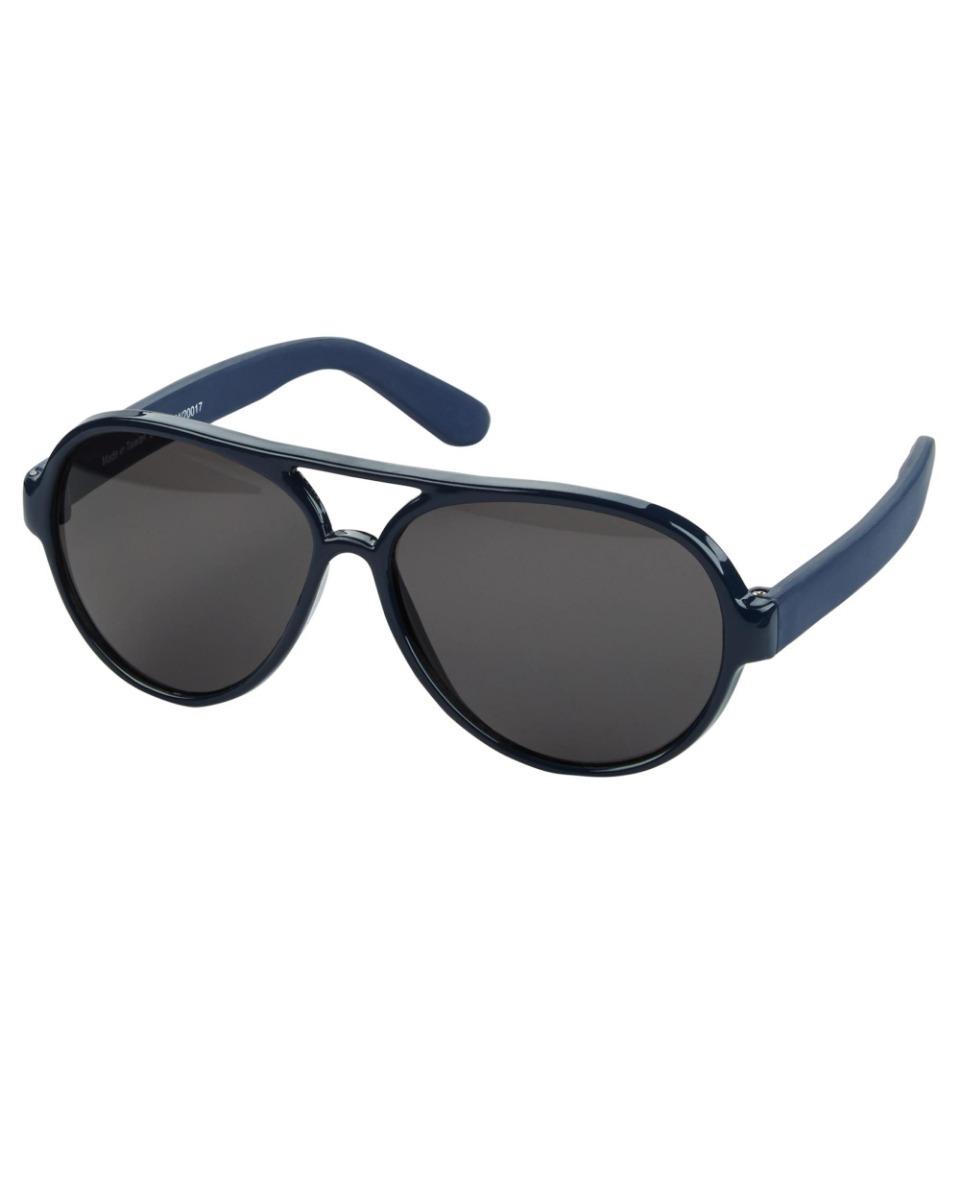 Óculos De Sol Infantil Carters - Importado - R  64,49 em Mercado Livre d147123f7b