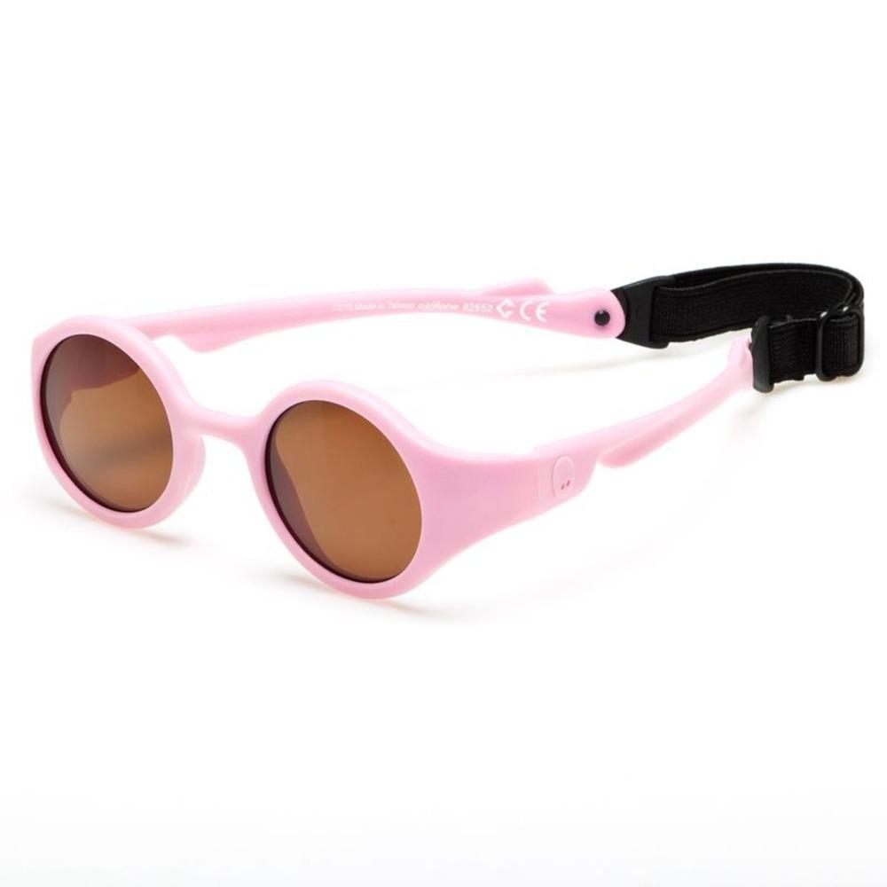 bec771d74 Óculos De Sol Infantil Chewby - Orao - R$ 39,99 em Mercado Livre