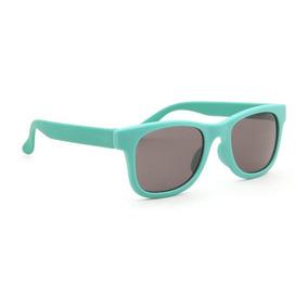 cb3a8330e Oculos Infantil Chicco no Mercado Livre Brasil