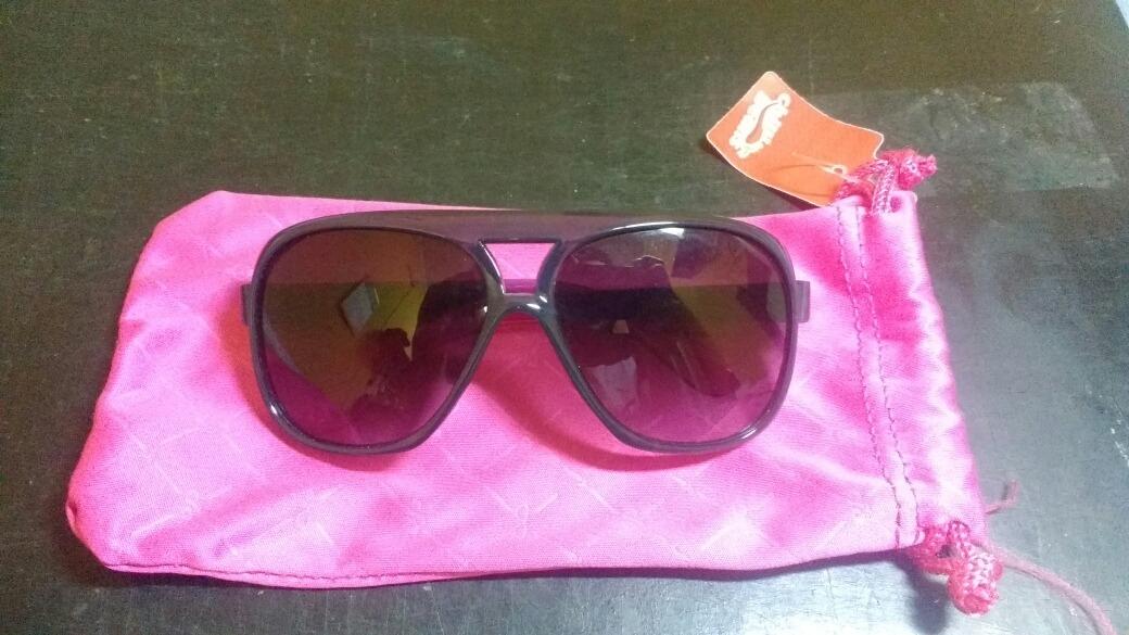 dc4da20c1f1b5 óculos de sol infantil chillibeans + monster high. Carregando zoom.