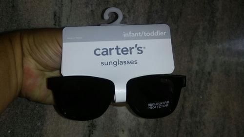 Óculos De Sol Infantil Com Proteção Solar Importado Carters - R  55 ... 0240182ce0