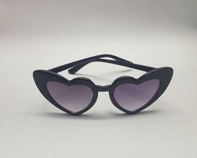 cbc5a127d Oculos Infantil Sol Original Menina no Mercado Livre Brasil