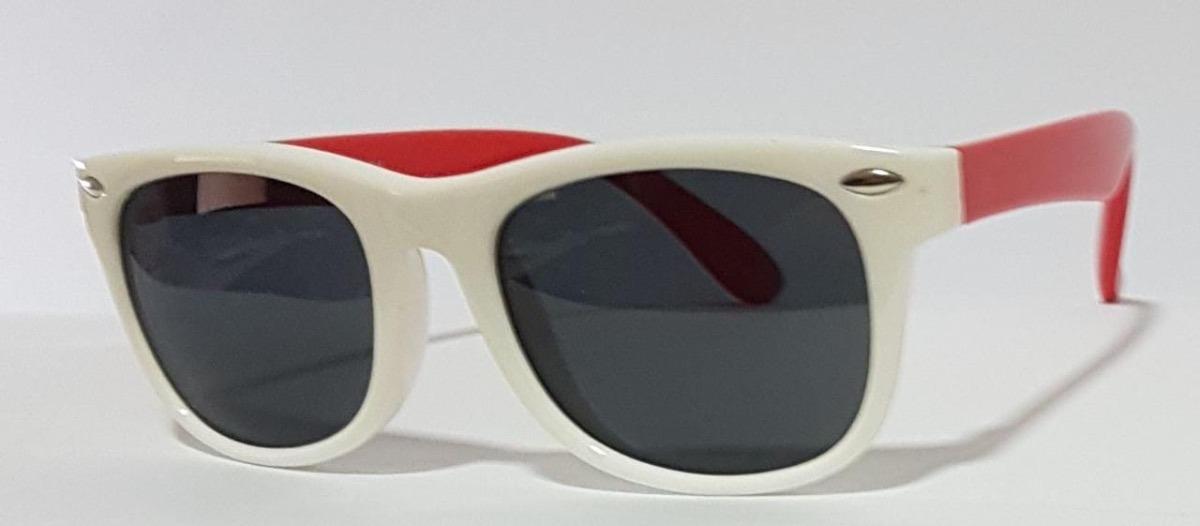9e74dc2383eea óculos de sol infantil flexível crianças e bebes proteção uv. Carregando  zoom.
