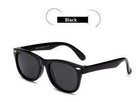 a8a277222 Óculos De Sol Quadrado em Guarulhos no Mercado Livre Brasil