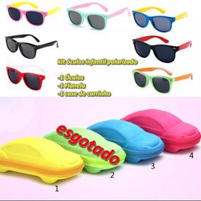 138e5dac6 Oculos Laranja - Óculos no Mercado Livre Brasil