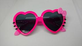 f26348830 Oculos Feminino Infantil Solar - Óculos De Sol no Mercado Livre Brasil