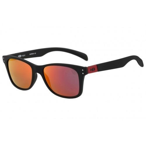301159723 Óculos De Sol Infantil - Hb Teen Landshark Ii - Original - R$ 260,10 ...