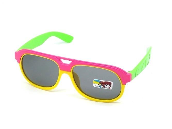 Óculos De Sol Infantil Kit C 10 Unidades Atacado E Revenda - R  75 ... 723c23746a