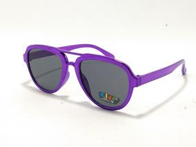 4c28159c0 Oculos Infantil - Óculos com o Melhores Preços no Mercado Livre Brasil