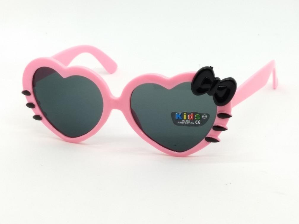ac4a51904eecd óculos de sol infantil kit com 65 un. feminino e masculino. Carregando zoom.
