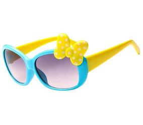 e8e81ee91 Oculos De Sol Infantil Amarelo Criancas - Óculos no Mercado Livre Brasil