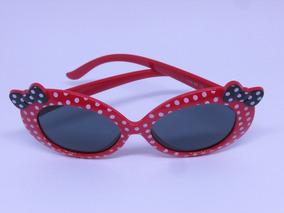bed2babfd Oculo Infantil Belinha - Óculos no Mercado Livre Brasil