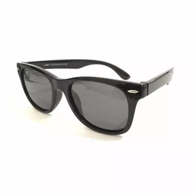 c9afbe2c7 Oculos Infantil Menino no Mercado Livre Brasil