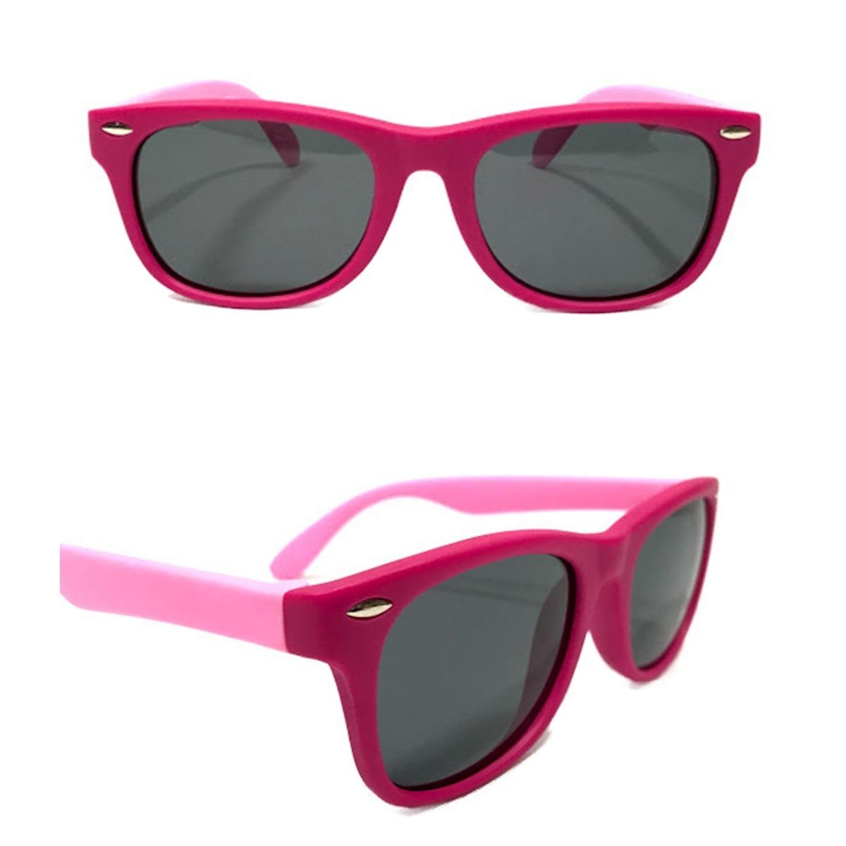 5522c1526 oculos de sol infantil lente polarizada silicone 802. Carregando zoom.