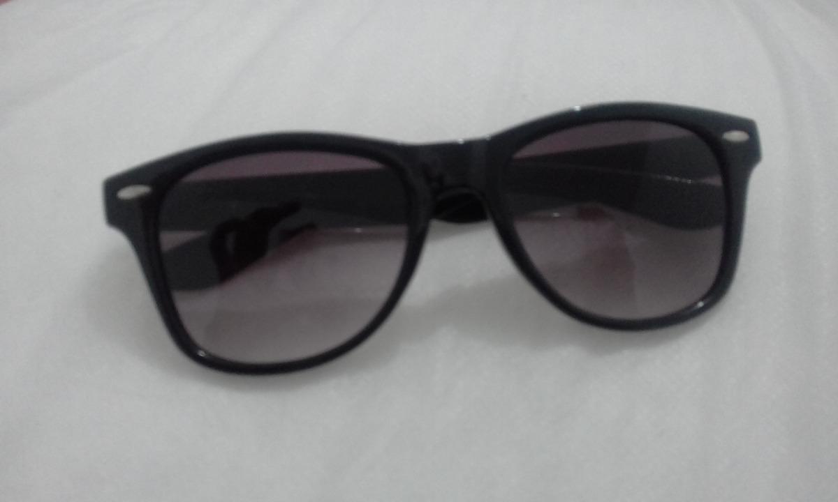 2066406a01222 oculos de sol infantil masculino da gap. Carregando zoom.