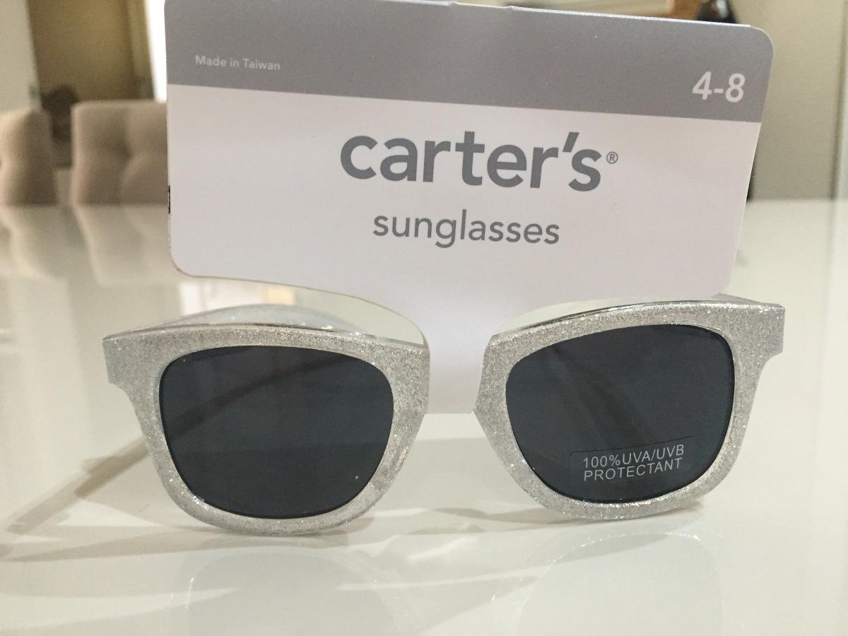 e8ff40869 óculos de sol infantil masculino lente 100%uva-uvb. Carregando zoom.