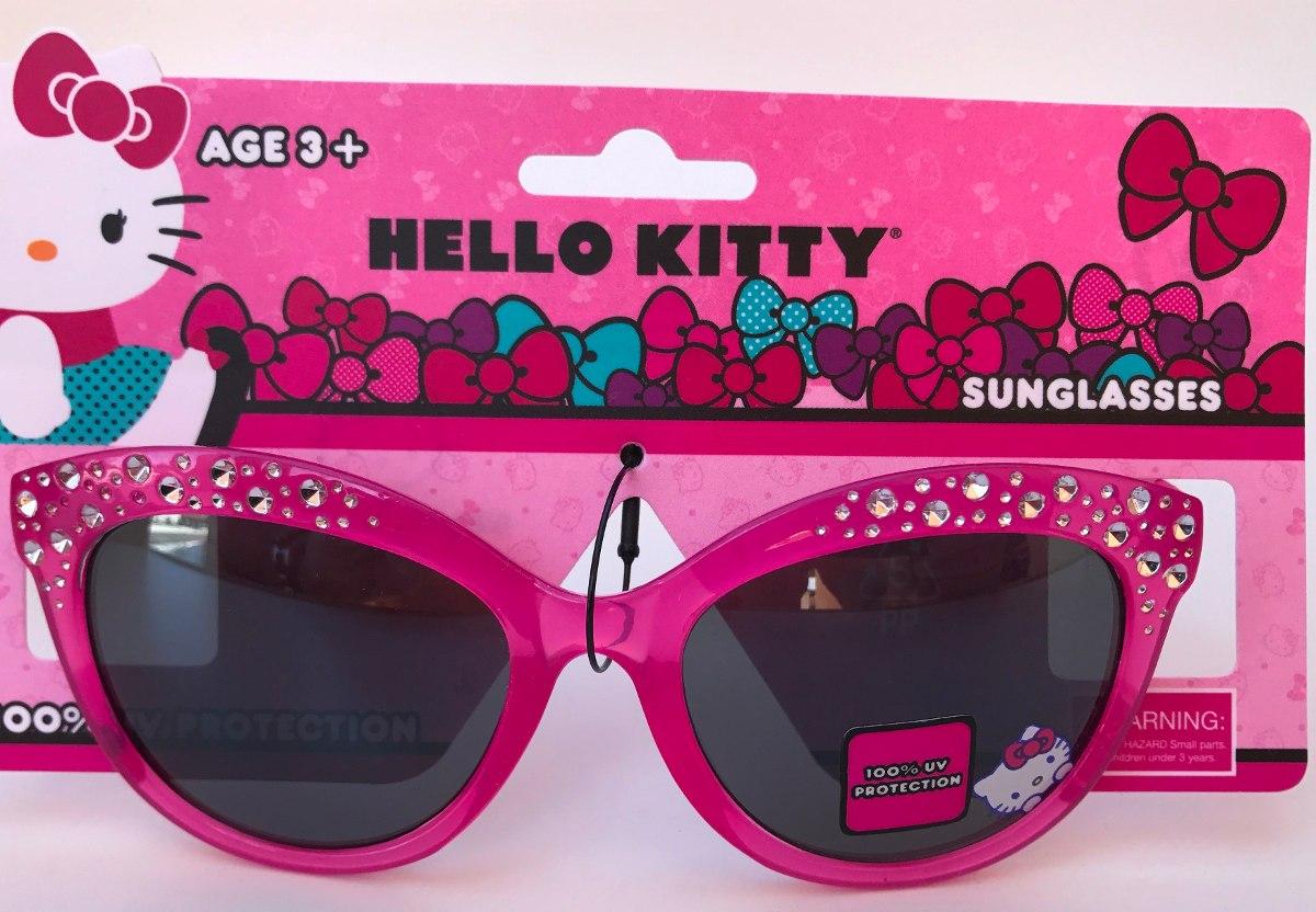 oculos de sol infantil menina hello kitty c24 frete baixo. Carregando zoom. 1207d191cb