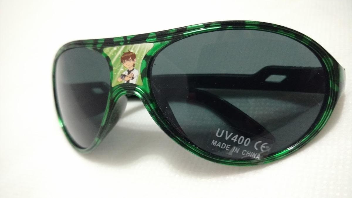 87872c6d1 Oculos De Sol Infantil Menino Crianca Protecao Promocao - R$ 19,00 ...