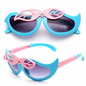 2fa2f9015 Oculos Infantil Dobravel no Mercado Livre Brasil