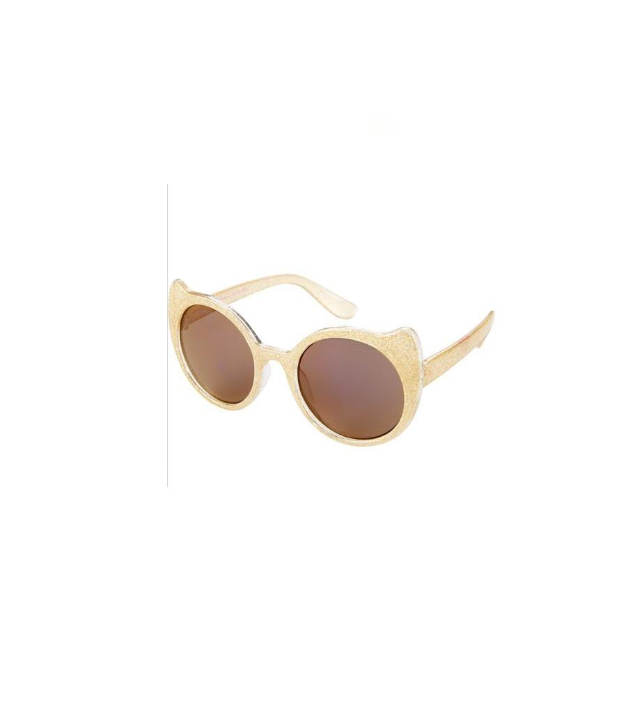 5f23d236c3417 óculos de sol infantil original carters e oshkosh. Carregando zoom.