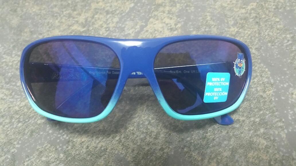 Oculos De Sol Infantil Pj Masks Menino Gato - R  35,00 em Mercado Livre cde6f16505
