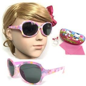 09ec0d147 Oculos De Sol Infantil Lookids - Calçados, Roupas e Bolsas no Mercado Livre  Brasil